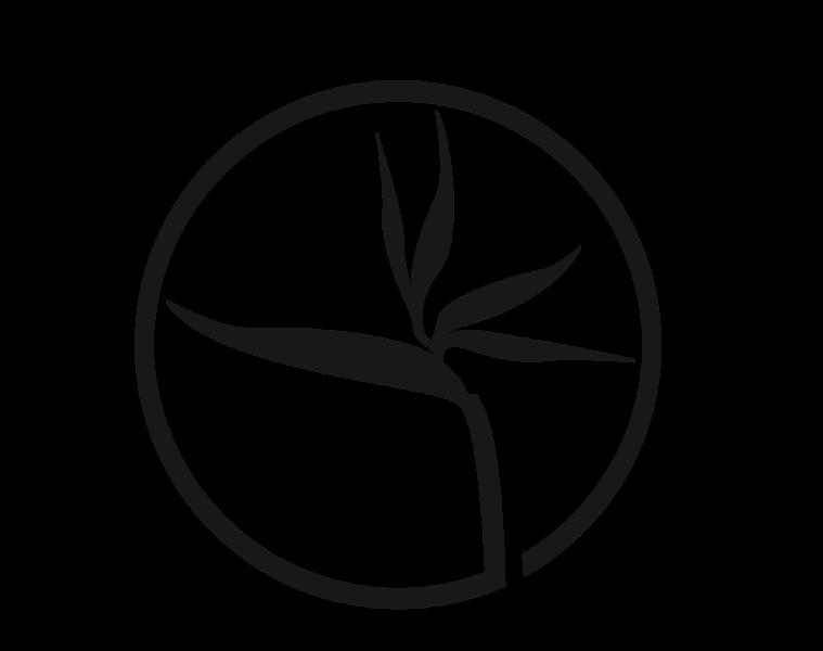Logo TMK Photography-rond.png