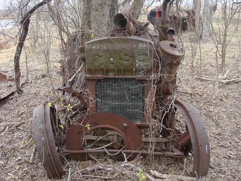 10-18 Case Tractor Dec 24, 2010 009.jpg