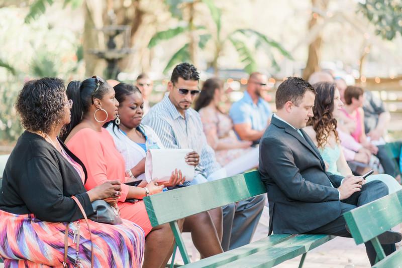 ELP0312 DeRoxtro Oak-K Farm Lakeland wedding-901.jpg