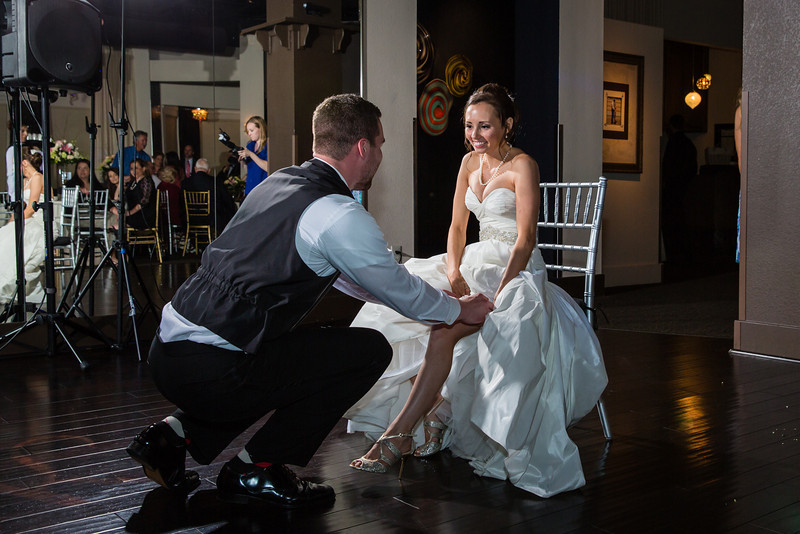 Wedding - Thomas Garza Photography-591.jpg