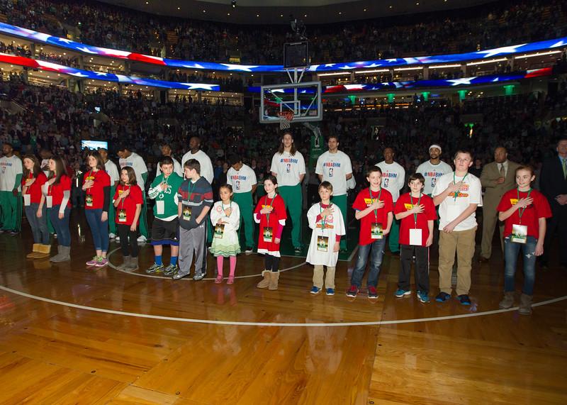PMC At The Celtics 48.jpg