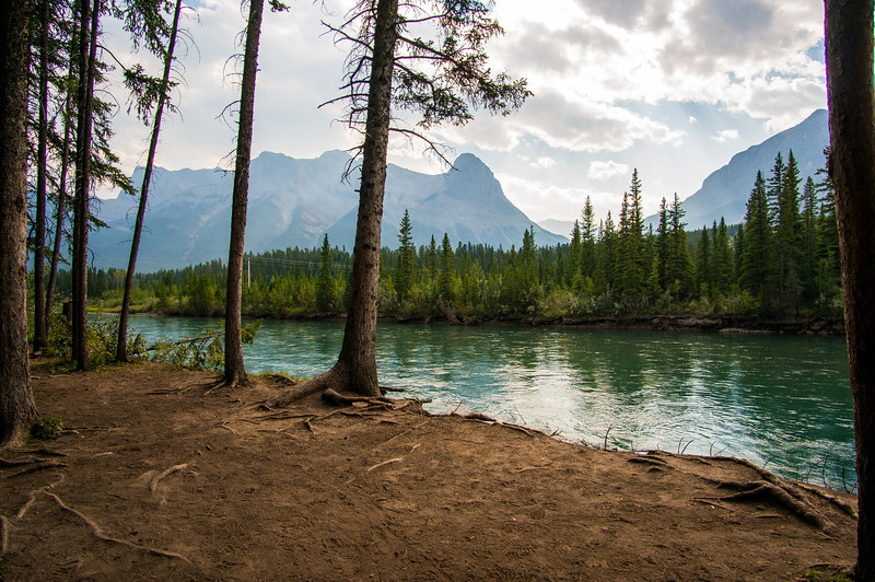 Canmore2017_024.jpg