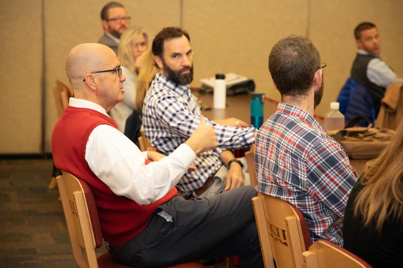 Leadership meeting-5155.jpg