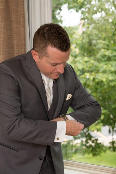 bap_schwarb-wedding_20140906100114PHP_9429