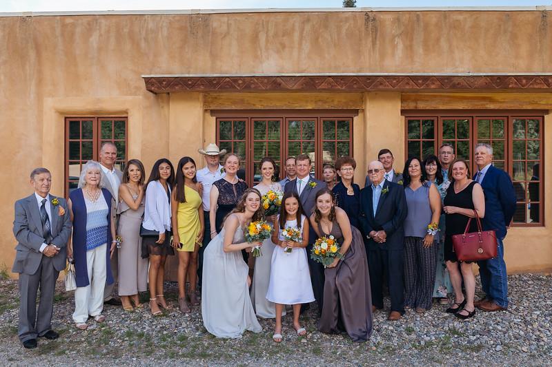 family portrait digital-16.jpg
