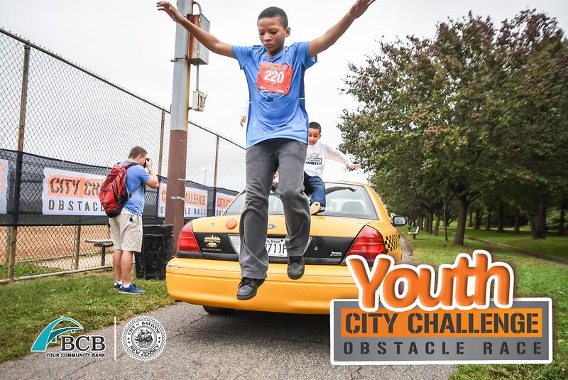 YouthCityChallenge2017-1189.jpg