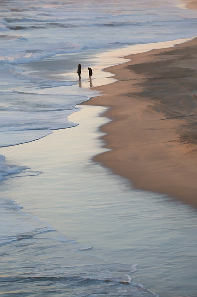 Sandy Beaches 009 | Wall Art Resource