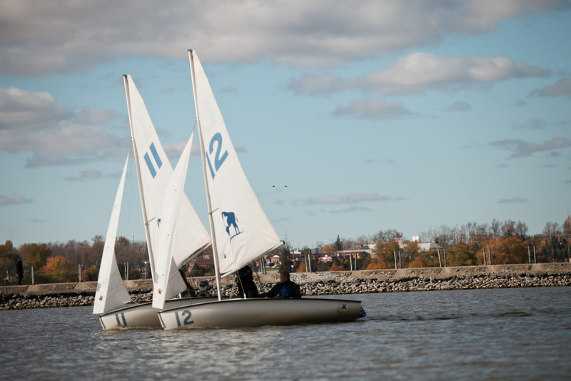 20131103-High School Sailing BYC 2013-274.jpg
