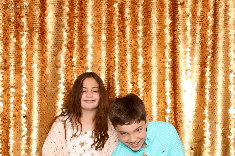 LOS GATOS DJ & PHOTO BOOTH - Mikaela & Jeff - Photo Booth Photos (lgdj)-21.jpg