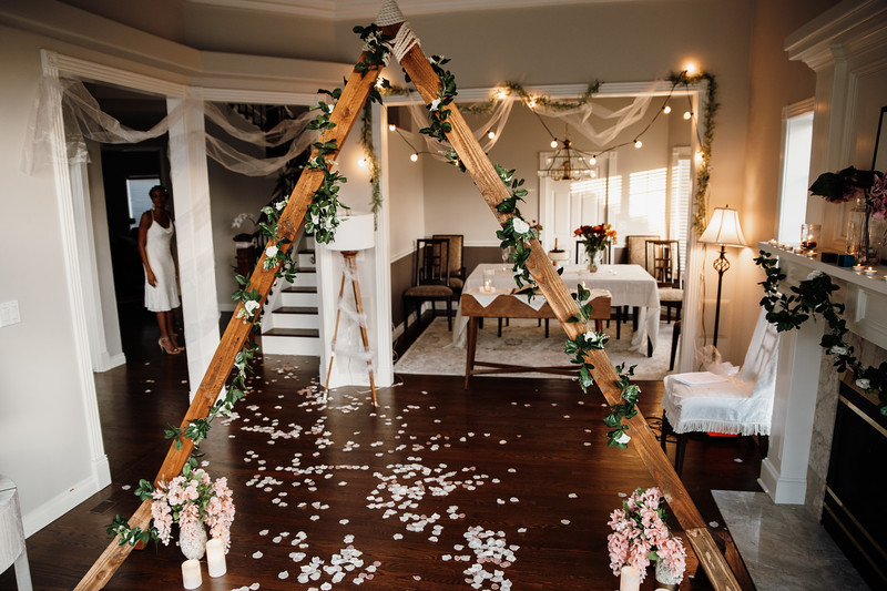 Figueroa Wedding-65.jpg