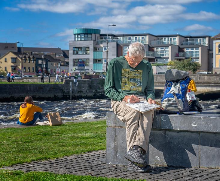 2019-09Sep-Ireland-534-Edit.jpg
