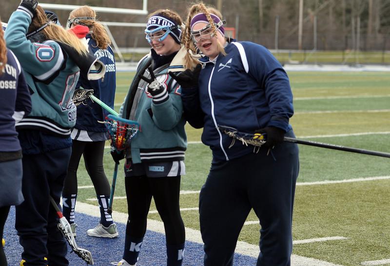 girls_lacrosse_4942.jpg