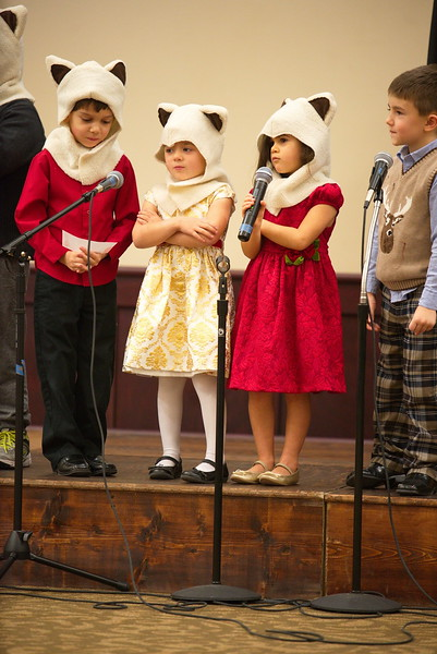 2017-12-17-Christmas-Pageant_179.jpg