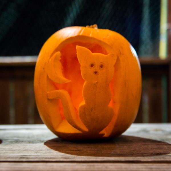 odalys-halloween-17-3024.jpg