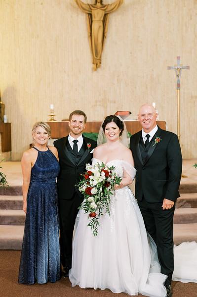 KatharineandLance_Wedding-509.jpg