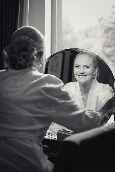 Lina Bridap prep (102).jpg