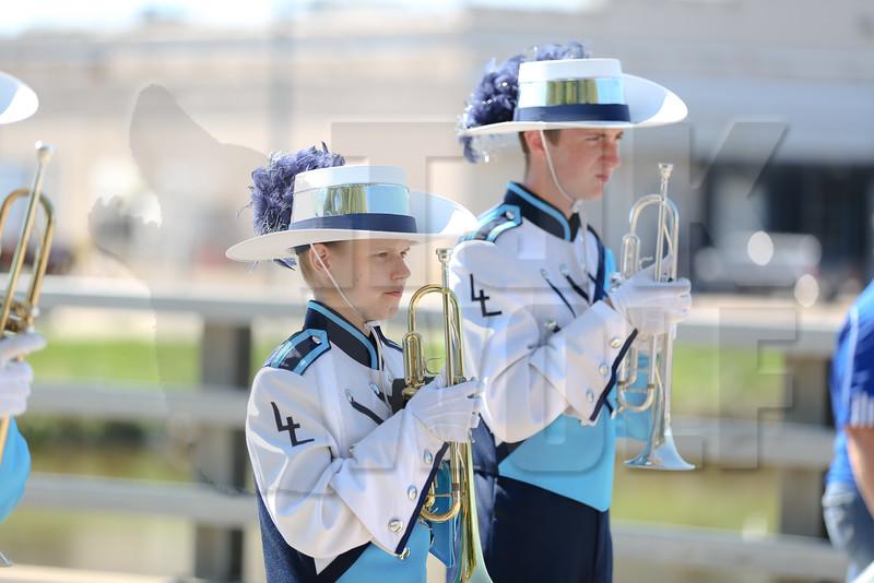 Marching Band-74.jpg