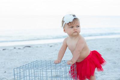 Baby J.P. 6 months