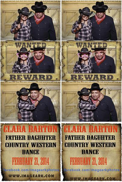 Clara Barton Dance 96.jpg