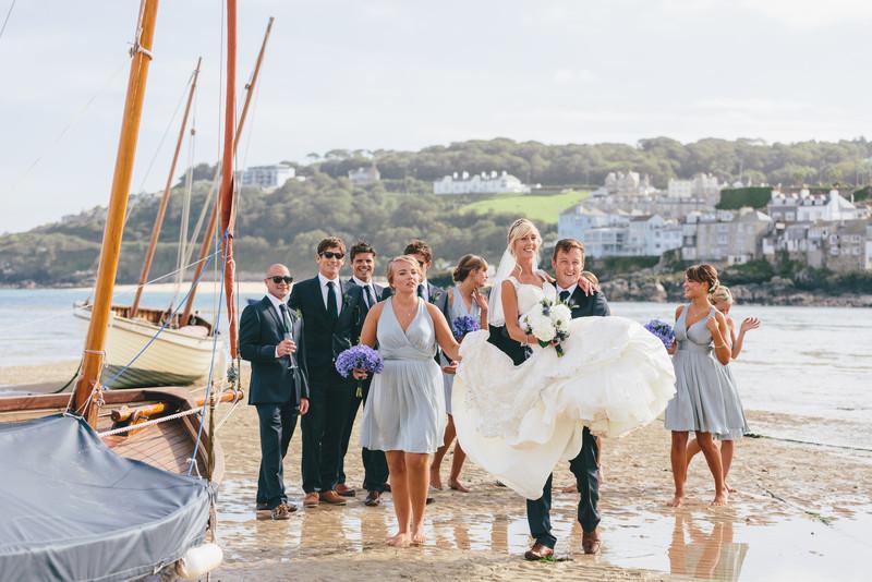 580-D&T-St-Ives-Wedding.jpg