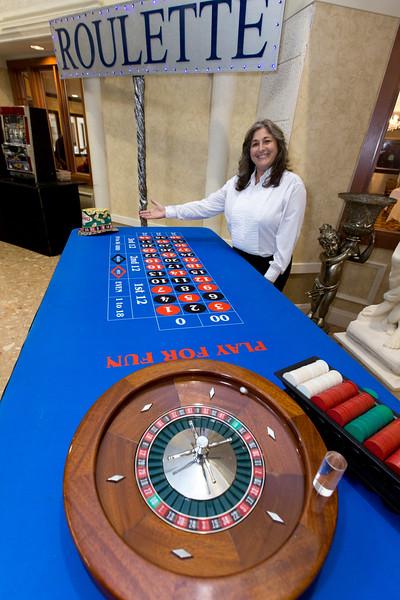 casino_night-4.jpg