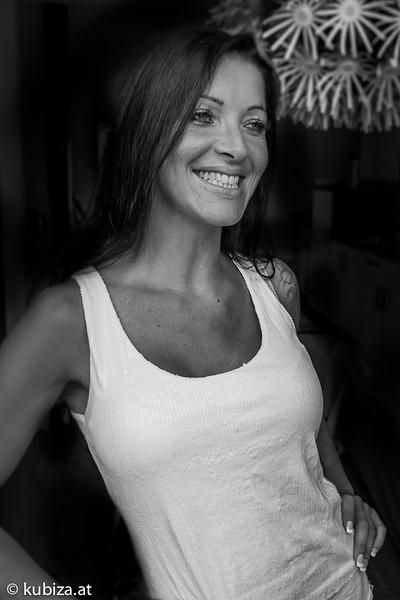 Lisa Noelle