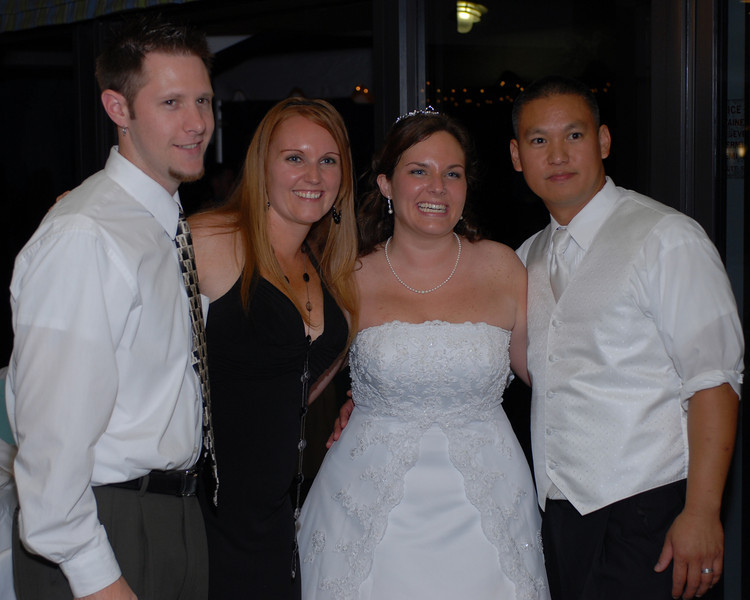 2008 04 26 - Jill and Mikes Wedding 101.JPG