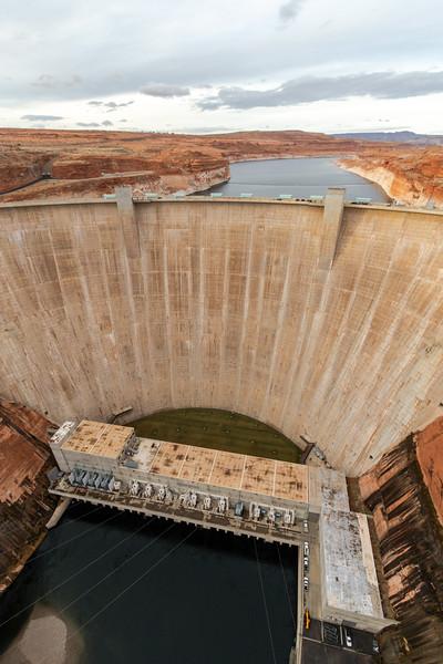 glen canyon dam-27.jpg