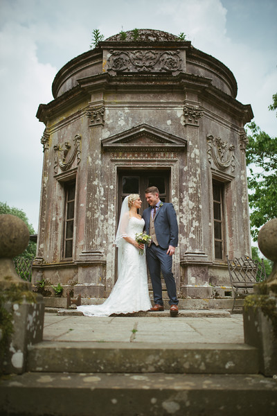 Laura-Greg-Wedding-May 28, 2016_50A1145.jpg