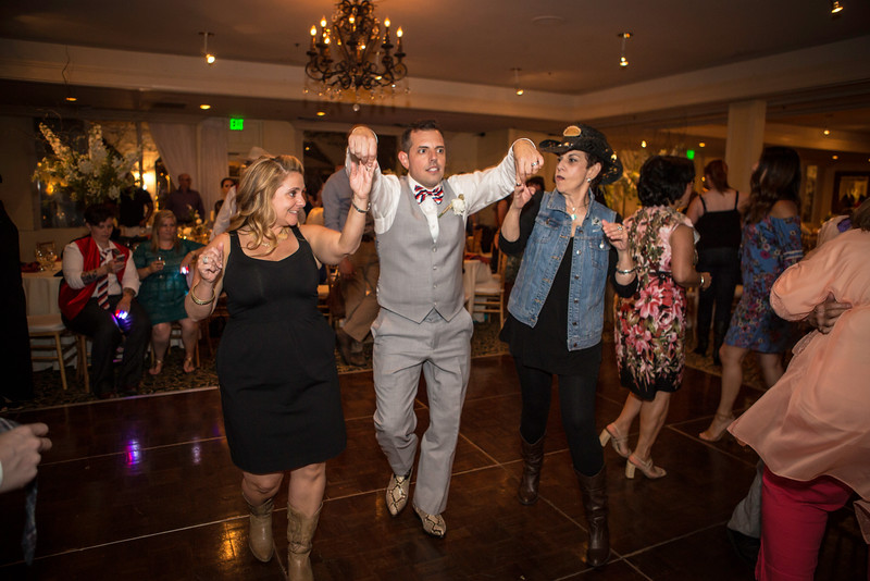 Reception (151 of 402).jpg