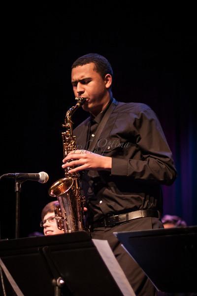 Jazz-.2013.-352.jpg