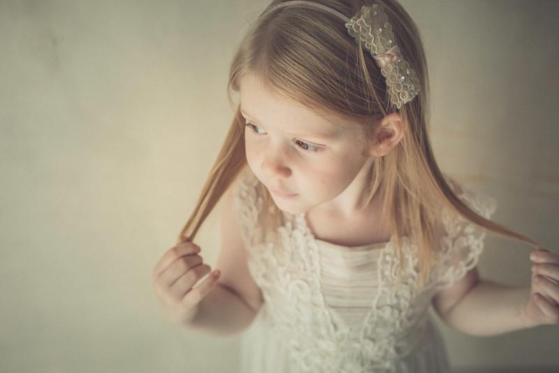 LittleMiss_AKilbee_017.jpg