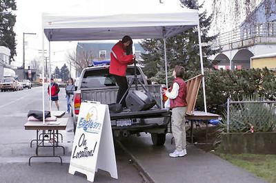 2005 Comox Valley Half Marathon - ComoxHalf2005-Al-Livsey-003.jpg
