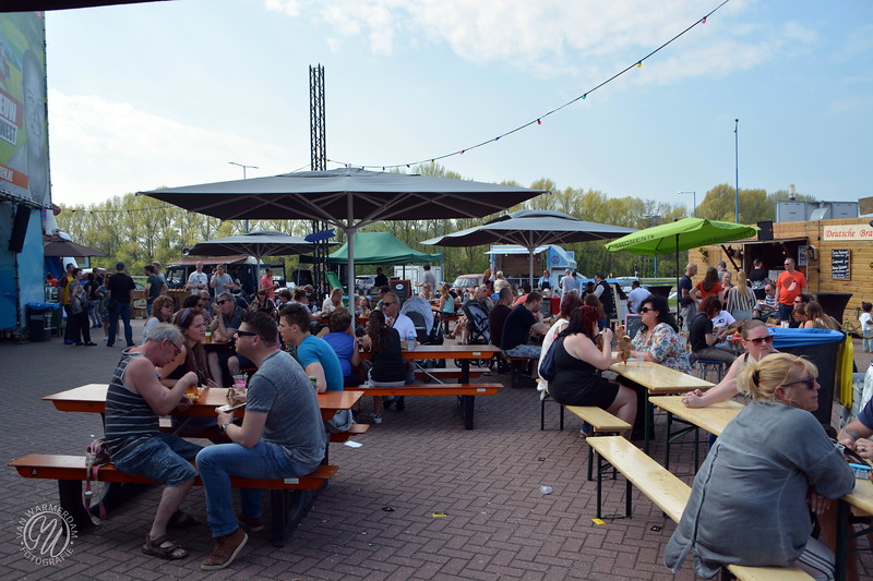 20180422 Foodtruck Festival Silverdome GVW_4192.jpg