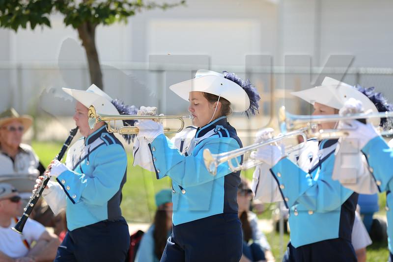 Marching Band-400.jpg