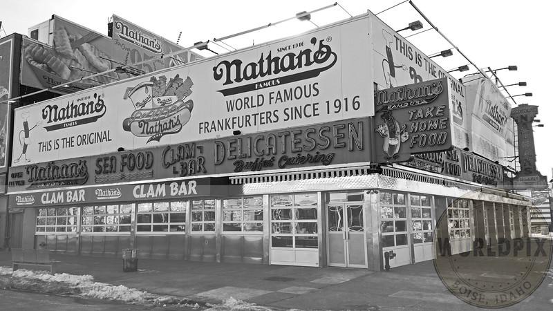 nathans hot dogs.jpg