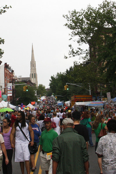 08.06.15f Seventh Heaven Street Fair-21.jpg