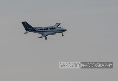 Winthrop Landings - December 29, 2019