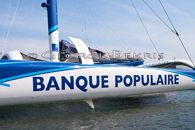 Banque Populaire V