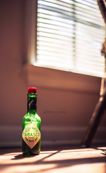 Tabasco Dreams.jpg