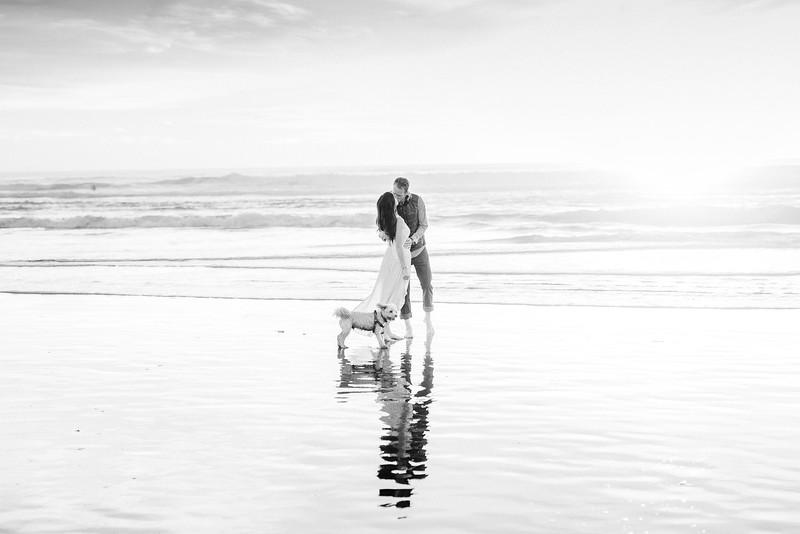 Jena+Patrick_Engaged - 0115-2.jpg