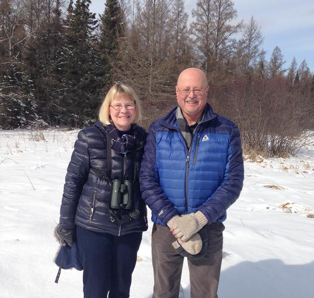 Judy and Tim Walker Winterberry Bog Murphy Road Sax-Zim Bog MN IMG_5928.jpg