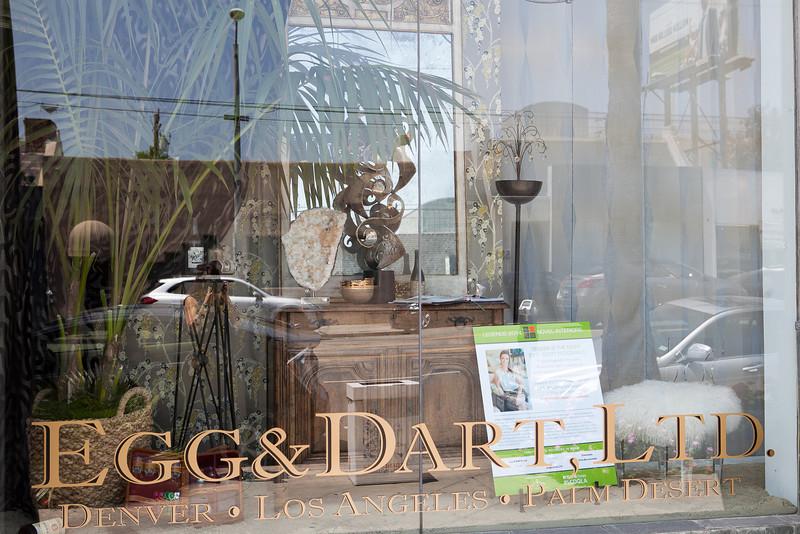 20140510- Presentation Egg & Dart - 003.jpg