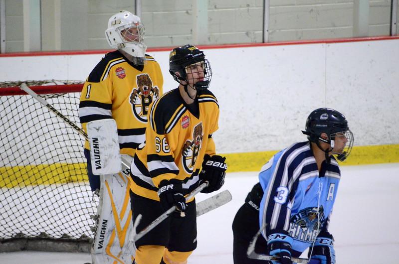 150904 Jr. Bruins vs. Hitmen-289.JPG