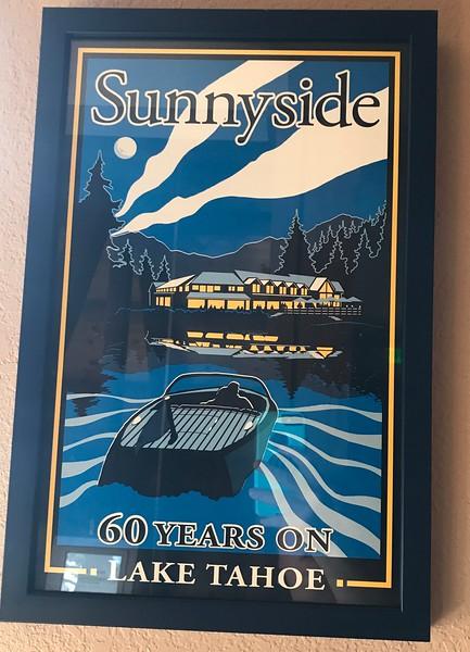kam7-2019-Tahoe-3.jpg