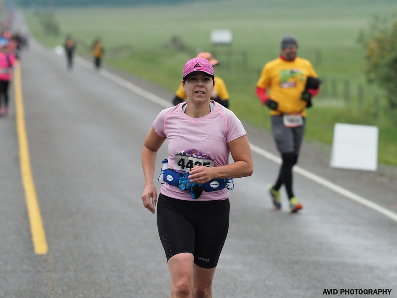 Millarville Marathon 2018 (255).jpg