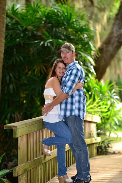 Wayne and Amber-14.jpg