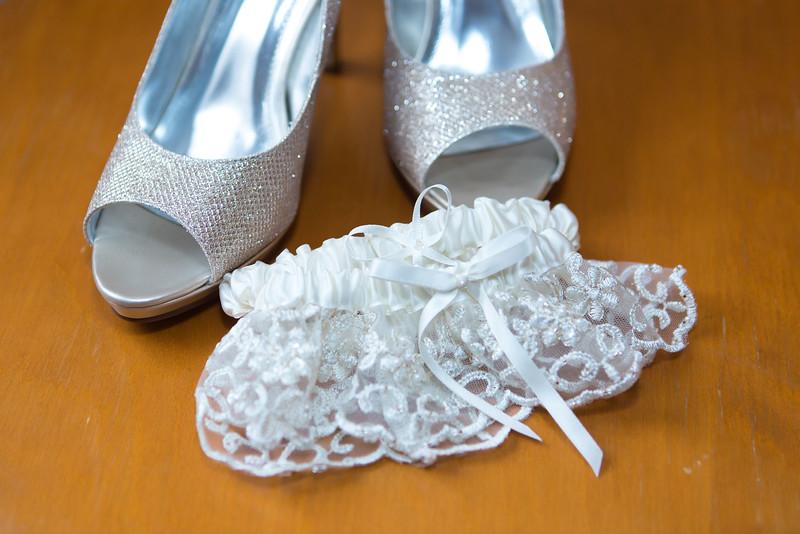 Asquith-Wedding-41.jpg