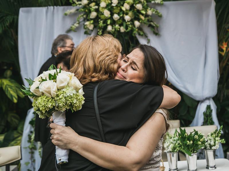 2017.12.28 - Mario & Lourdes's wedding (313).jpg