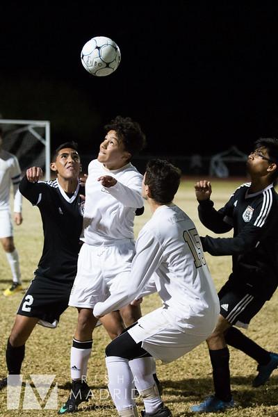 soccer-433.jpg